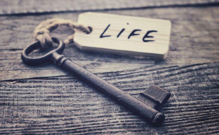 Arti Kehidupan (3-Selesai)