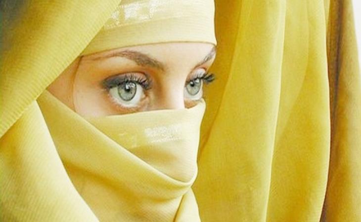 Mengenal Lebih Dekat Fathimah Az-Zahra Sebagai Wanita Mulia